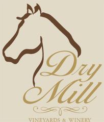 Dry Mill logo