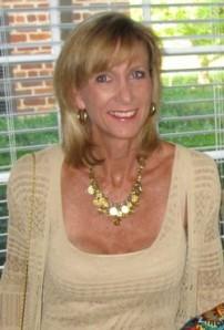 PMV Owner Kristin Holtzman